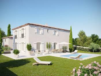 Villa 6 pièces 173,83 m2