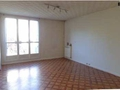 vente Appartement Neuilly-sur-Marne