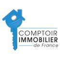 COMPTOIR IMMOBILIER DE FRANCE