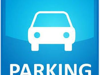 parking à Tigery (91)
