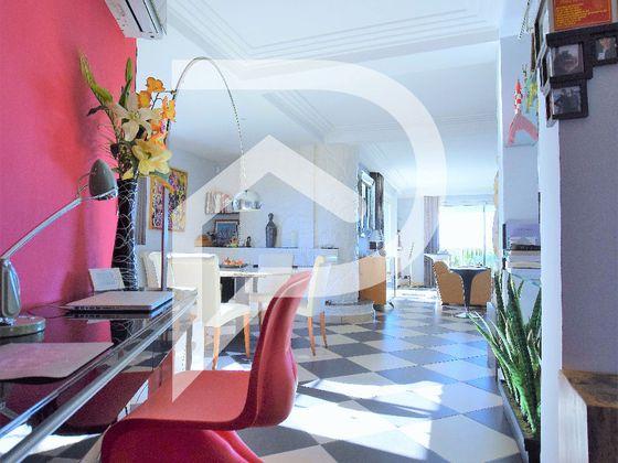 Vente propriété 9 pièces 253 m2