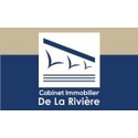 CABINET DE LA RIVIERE