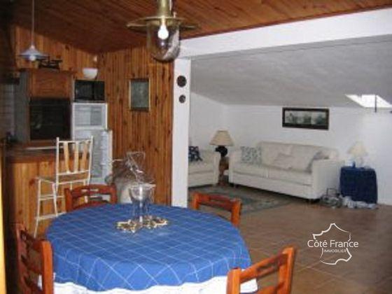 Vente maison 18 pièces 450 m2