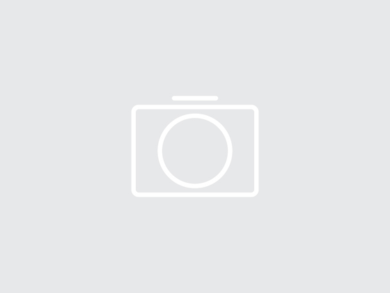 Location maison 7 pièces 191 m2