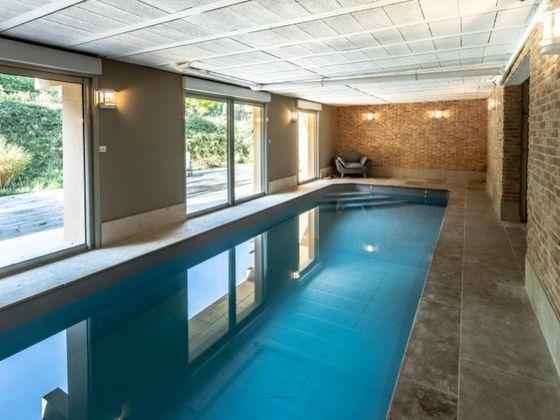 Vente maison 12 pièces 502 m2