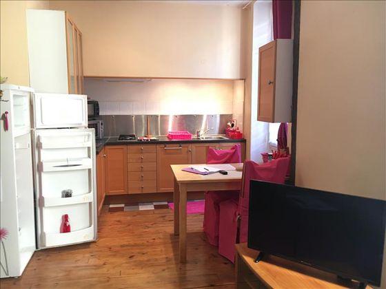 Vente maison 5 pièces 270 m2