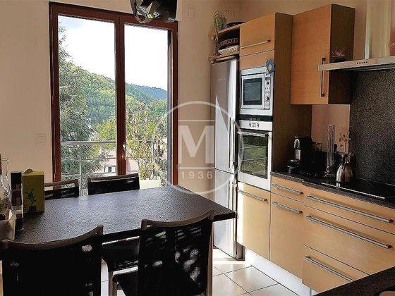 Vente villa 7 pièces 175 m2