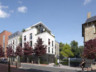 Appartement Enghien-les-Bains (95880)
