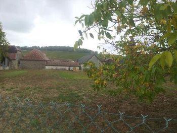 maison à Bagneux-la-Fosse (10)