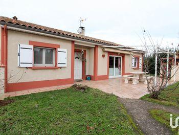 maison à Montlaur (12)
