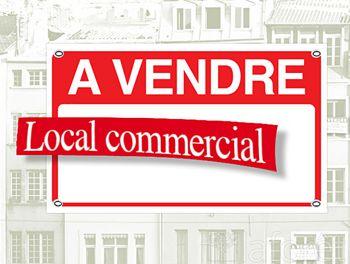 locaux professionels à Bormes-les-Mimosas (83)