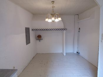 maison à Nézignan-l'Evêque (34)