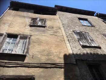 locaux professionels à Figeac (46)