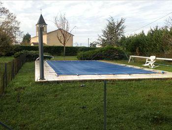 terrain à Saint-remy (24)
