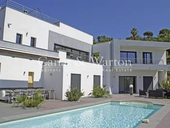 Villa 11 pièces 380 m2