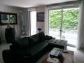 Appartement 3 pièces 64m²
