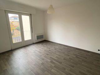 Appartement Bischwiller