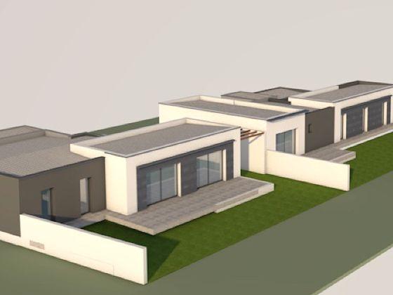 Vente maison 4 pièces 115,96 m2