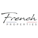 French Properties
