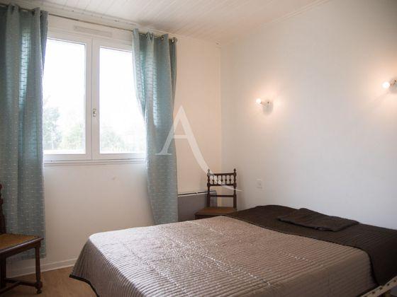 Vente maison 5 pièces 94,1 m2