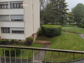 location Appartement Chennevieres-sur-marne