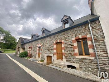 maison à Saint-etienne-du-gue-de-l'isle (22)