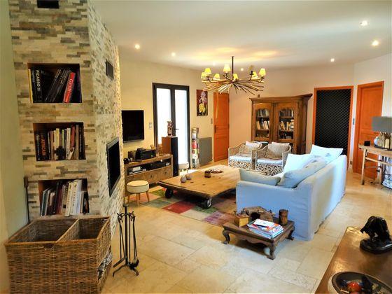 Vente villa 12 pièces 330 m2