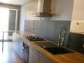 location Appartement Le M�e-sur-Seine
