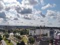 Appartement 3 pièces 83m² Rennes