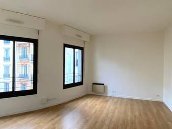 Studio 27,68 m2