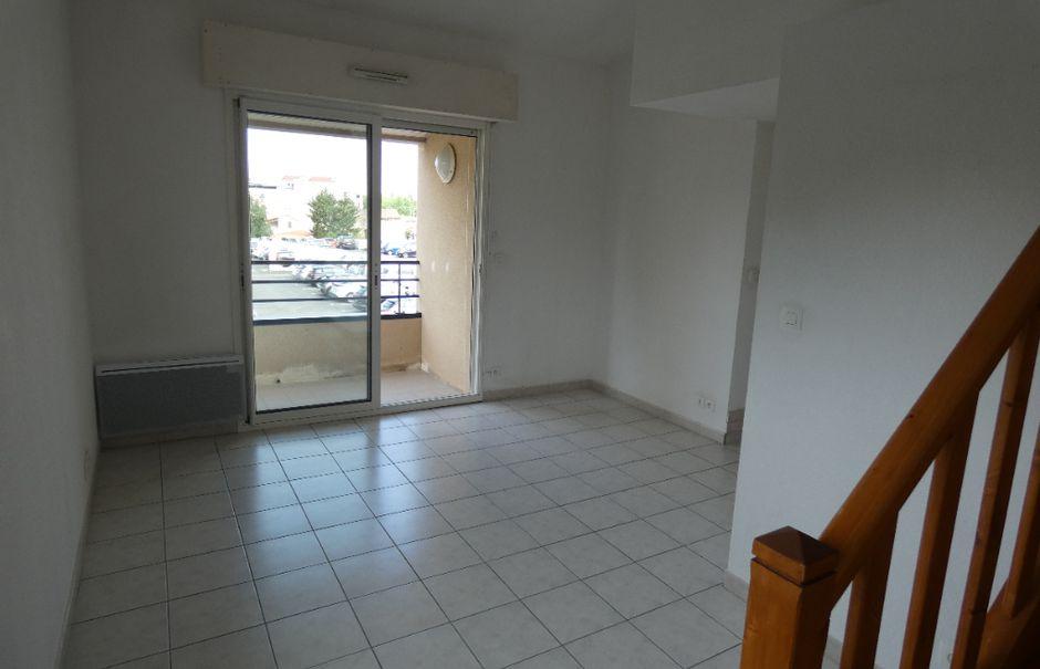 Vente appartement 3 pièces 51 m² à Niort (79000), 107 000 €