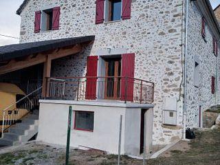Appartement Chauffayer (05800)
