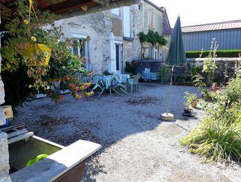 maison à Aubepierre-sur-Aube (52)