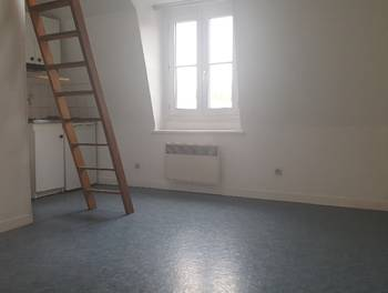Studio 17,57 m2