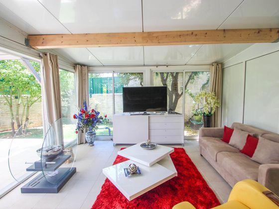 Vente maison 5 pièces 300 m2