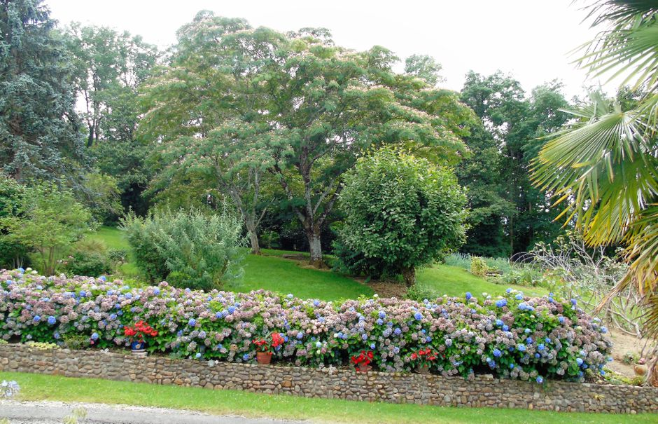 Vente maison 6 pièces 180 m² à Cambo-les-Bains (64250), 793 000 €