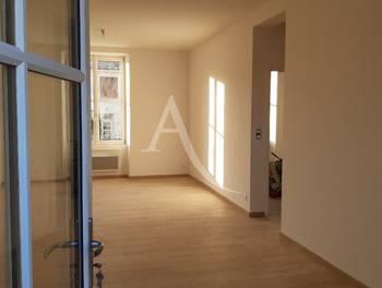 Maison 5 pièces 87,1 m2