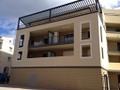location Appartement Meze