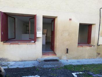 appartement à Domazan (30)