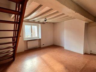 Appartement Romorantin-Lanthenay