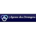 AGENCE DES ETRANGERS - Monaco Real Estate
