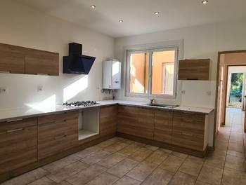 Maison 6 pièces 100,15 m2
