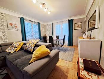 Maison 6 pièces 139,08 m2