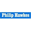 PHILIP HAWKES