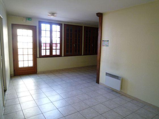 Vente divers 7 pièces 130 m2
