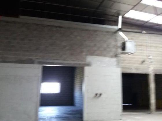 Location studio meublé 3500 m2