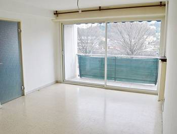 Appartement 2 pièces 49,02 m2