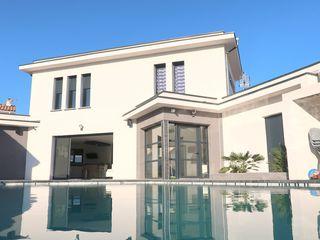 Maison Montarnaud