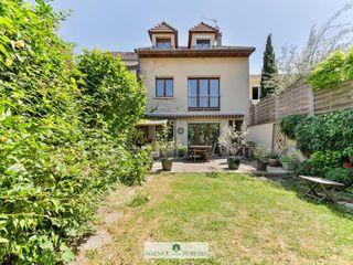 Maison Rueil-Malmaison (92500)