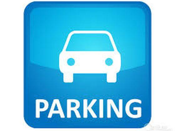 Vente parking 12,25 m2